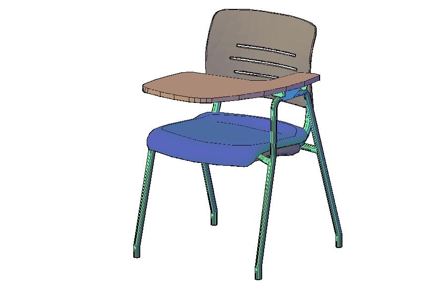 https://ecad.ki.com/LIBRARYIMAGES\SEATING\KIJ\3DKIJ/3DKIJGLOVTAULH.png