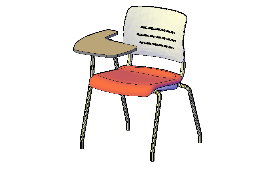 https://ecad.ki.com/LIBRARYIMAGES\SEATING\KIJ\3DKIJ/3DKIJGLOVTAURH.png