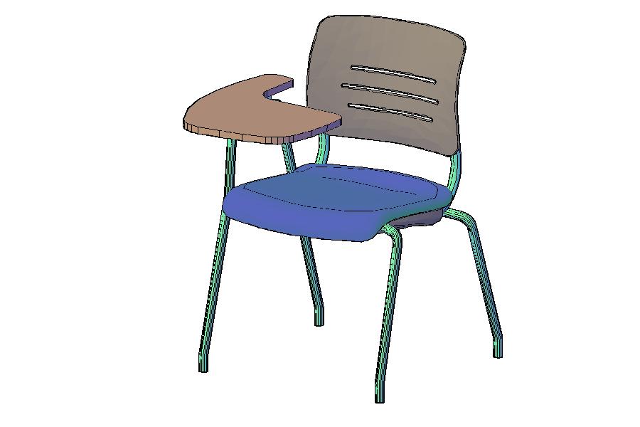 https://ecad.ki.com/LIBRARYIMAGES\SEATING\KIJ\3DKIJ/3DKIJGLOVTAURH.png