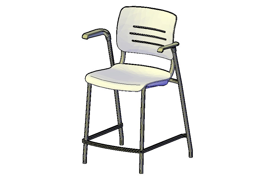 https://ecad.ki.com/LIBRARYIMAGES\SEATING\KIJ\3DKIJ/3DKIJGLSCAP24.png