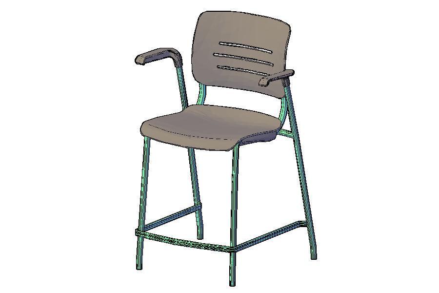 https://ecad.ki.com/LIBRARYIMAGES\SEATING\KIJ\3DKIJ/3DKIJGLSCAP24.png