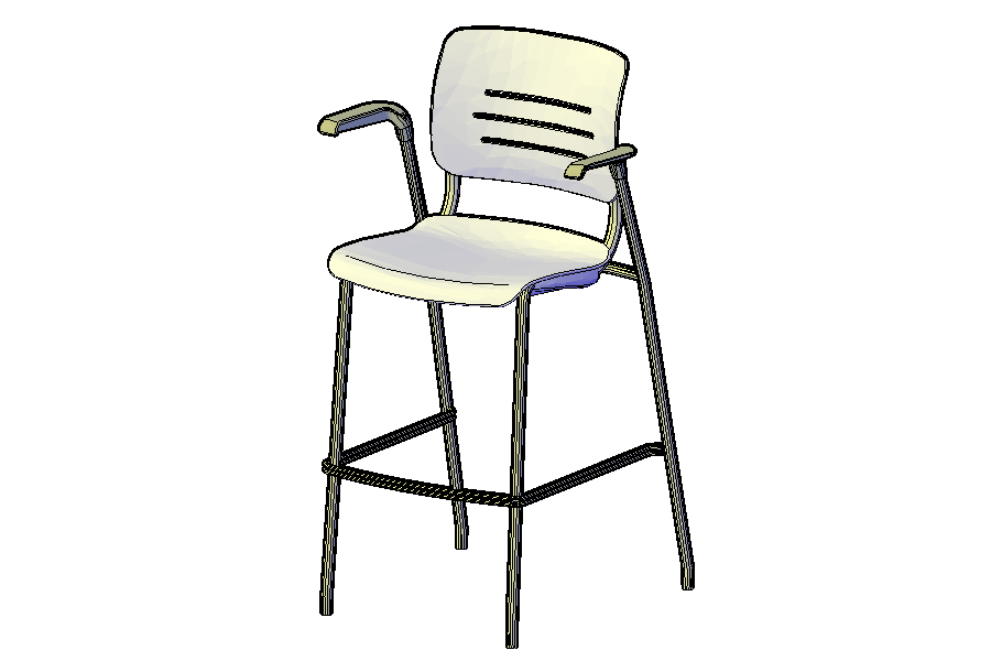 https://ecad.ki.com/LIBRARYIMAGES\SEATING\KIJ\3DKIJ/3DKIJGLSCAP30.png