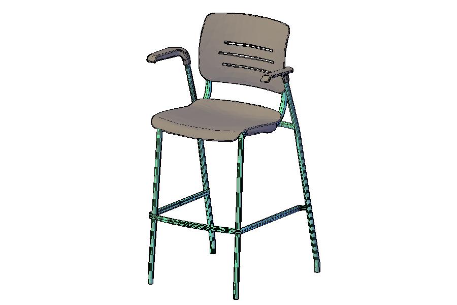 https://ecad.ki.com/LIBRARYIMAGES\SEATING\KIJ\3DKIJ/3DKIJGLSCAP30.png