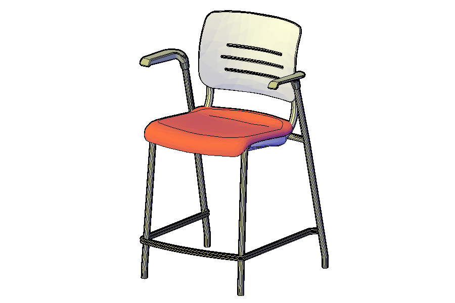 https://ecad.ki.com/LIBRARYIMAGES\SEATING\KIJ\3DKIJ/3DKIJGLSCAU24.png