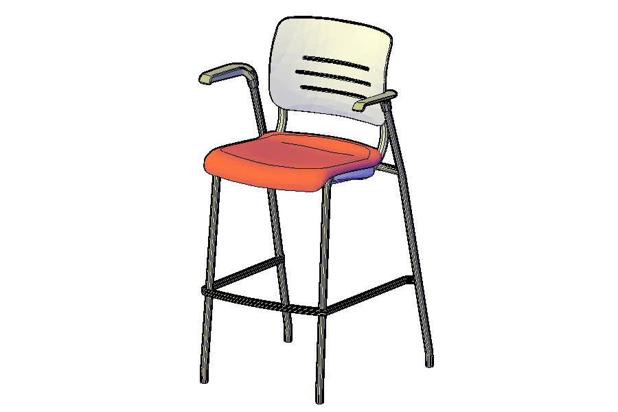 https://ecad.ki.com/LIBRARYIMAGES\SEATING\KIJ\3DKIJ/3DKIJGLSCAU30.png