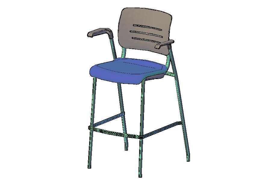 https://ecad.ki.com/LIBRARYIMAGES\SEATING\KIJ\3DKIJ/3DKIJGLSCAU30.png