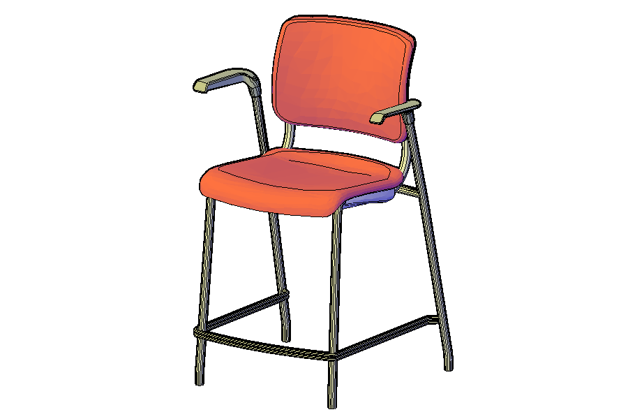 https://ecad.ki.com/LIBRARYIMAGES\SEATING\KIJ\3DKIJ/3DKIJGLSCAUB24.png