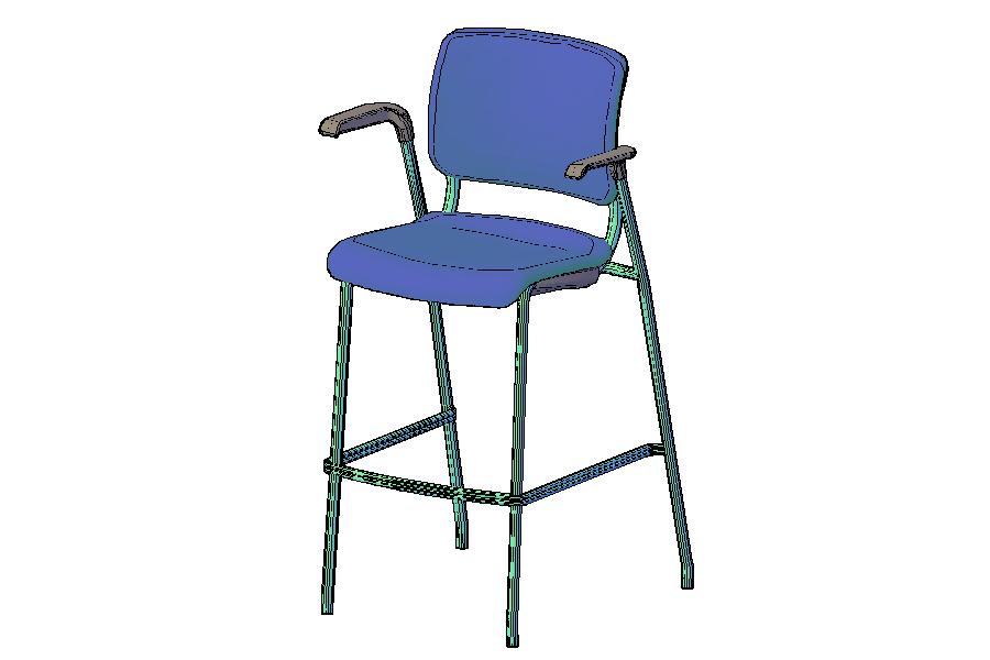 https://ecad.ki.com/LIBRARYIMAGES\SEATING\KIJ\3DKIJ/3DKIJGLSCAUB30.png