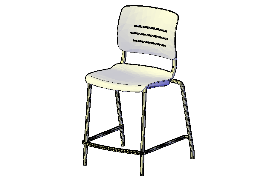 https://ecad.ki.com/LIBRARYIMAGES\SEATING\KIJ\3DKIJ/3DKIJGLSNAP24.png