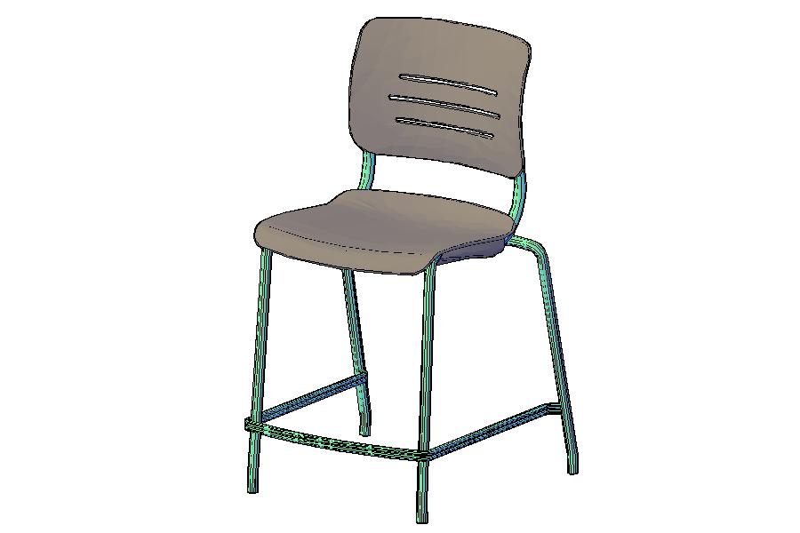 https://ecad.ki.com/LIBRARYIMAGES\SEATING\KIJ\3DKIJ/3DKIJGLSNAP24.png
