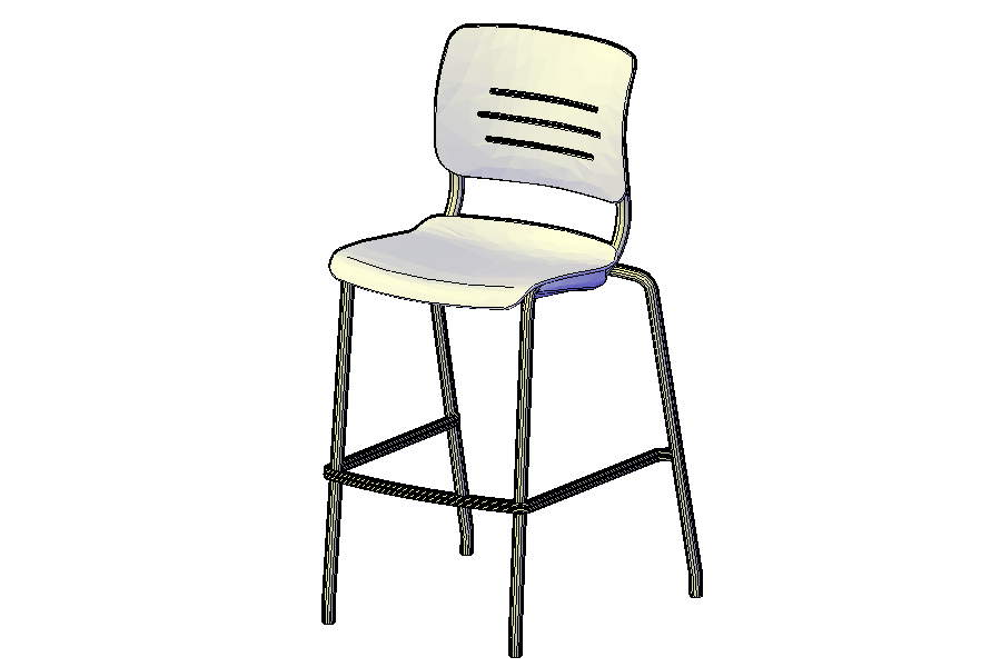 https://ecad.ki.com/LIBRARYIMAGES\SEATING\KIJ\3DKIJ/3DKIJGLSNAP30.png