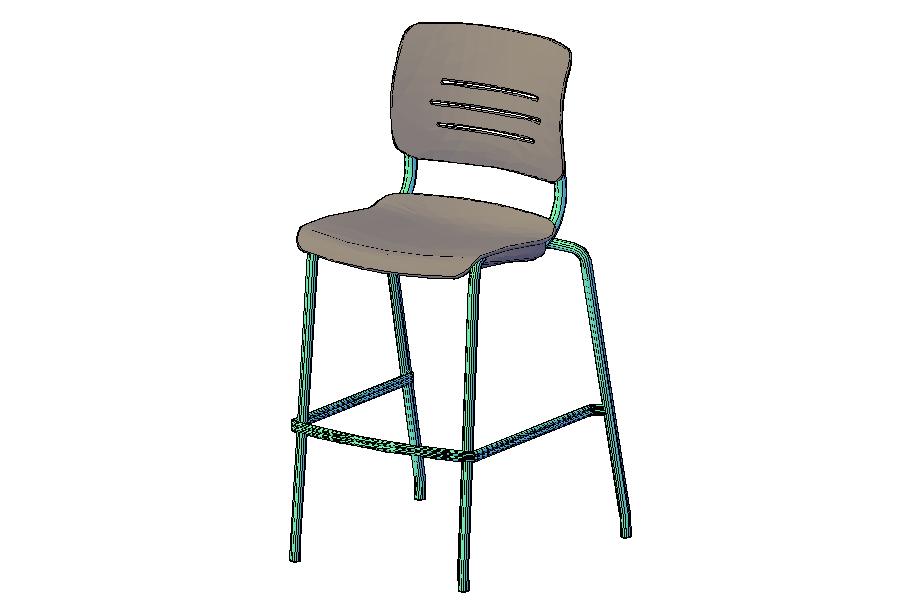 https://ecad.ki.com/LIBRARYIMAGES\SEATING\KIJ\3DKIJ/3DKIJGLSNAP30.png