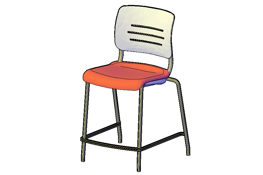 https://ecad.ki.com/LIBRARYIMAGES\SEATING\KIJ\3DKIJ/3DKIJGLSNAU24.png