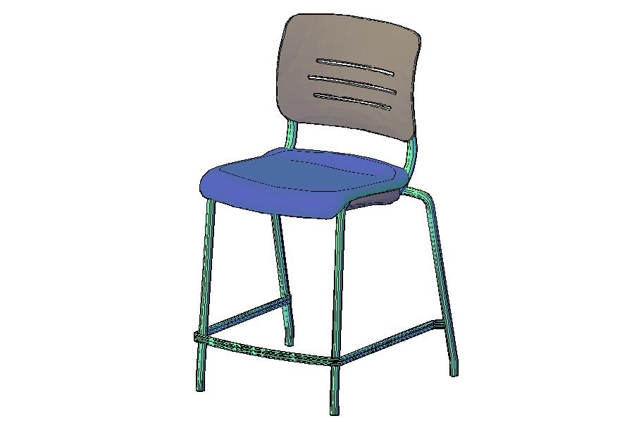 https://ecad.ki.com/LIBRARYIMAGES\SEATING\KIJ\3DKIJ/3DKIJGLSNAU24.png