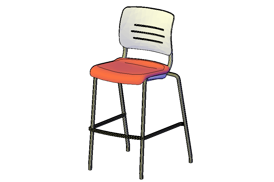 https://ecad.ki.com/LIBRARYIMAGES\SEATING\KIJ\3DKIJ/3DKIJGLSNAU30.png