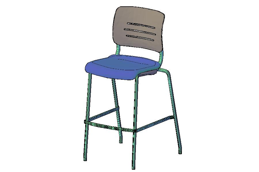 https://ecad.ki.com/LIBRARYIMAGES\SEATING\KIJ\3DKIJ/3DKIJGLSNAU30.png