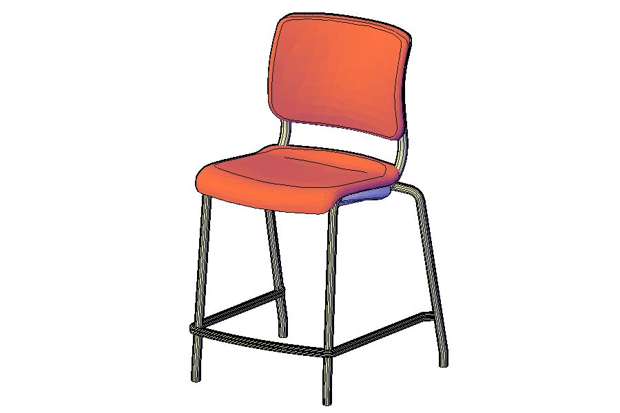 https://ecad.ki.com/LIBRARYIMAGES\SEATING\KIJ\3DKIJ/3DKIJGLSNAUB24.png