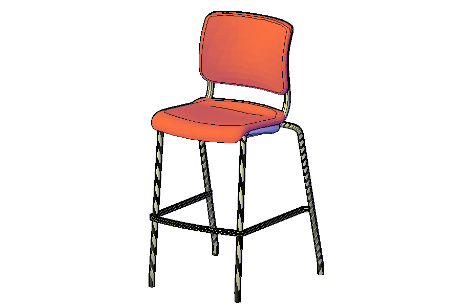 https://ecad.ki.com/LIBRARYIMAGES\SEATING\KIJ\3DKIJ/3DKIJGLSNAUB30.png