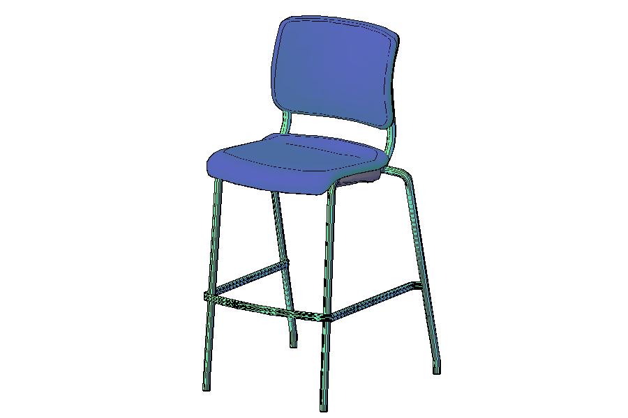 https://ecad.ki.com/LIBRARYIMAGES\SEATING\KIJ\3DKIJ/3DKIJGLSNAUB30.png