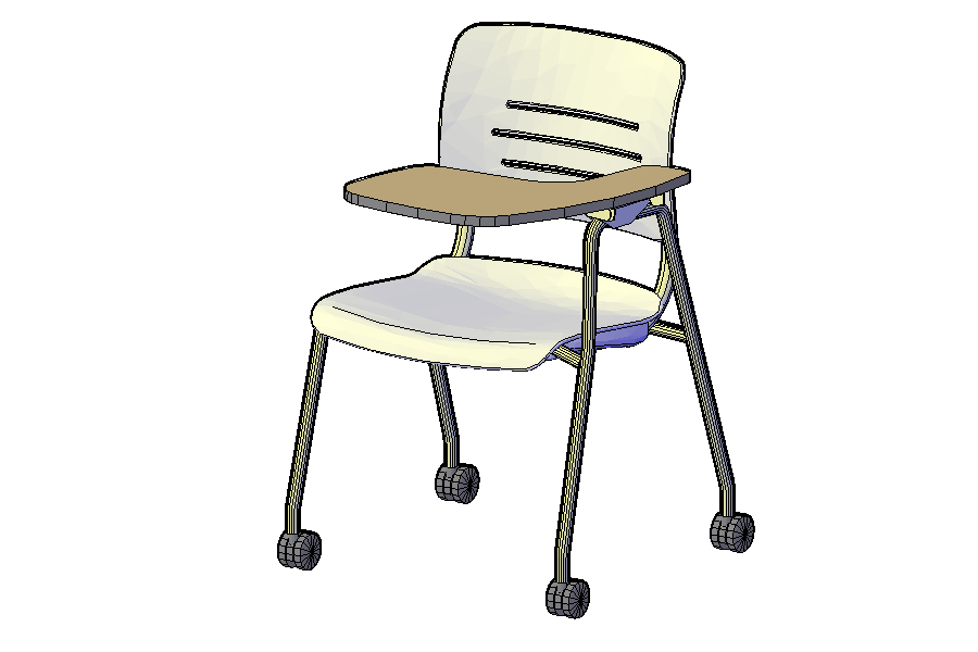 https://ecad.ki.com/LIBRARYIMAGES\SEATING\KIJ\3DKIJ/3DKIJGLTAPCLH.png