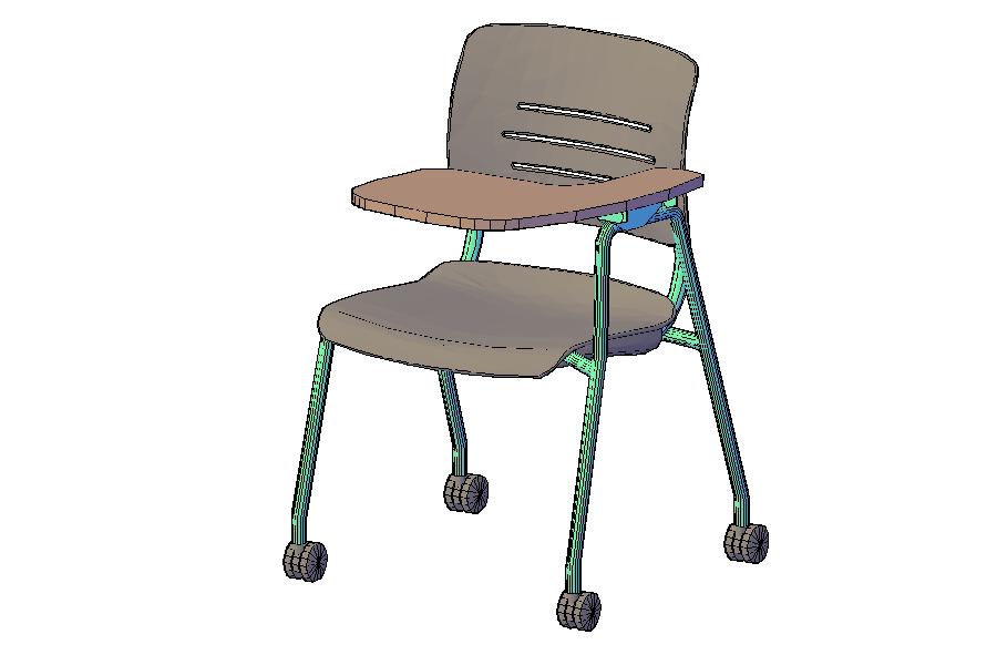 https://ecad.ki.com/LIBRARYIMAGES\SEATING\KIJ\3DKIJ/3DKIJGLTAPCLH.png