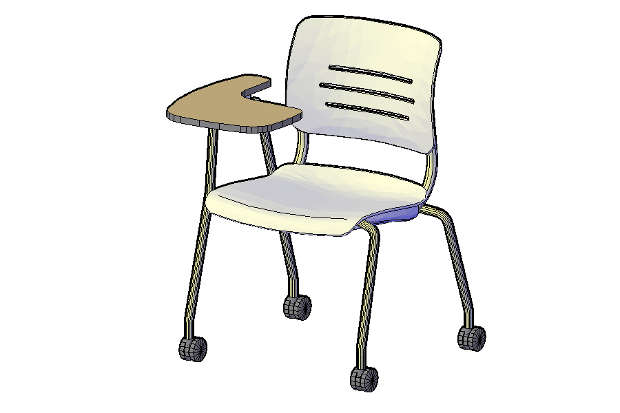 https://ecad.ki.com/LIBRARYIMAGES\SEATING\KIJ\3DKIJ/3DKIJGLTAPCRH.png