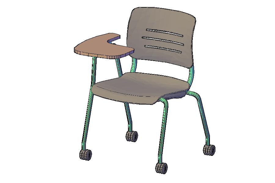 https://ecad.ki.com/LIBRARYIMAGES\SEATING\KIJ\3DKIJ/3DKIJGLTAPCRH.png