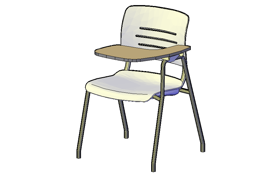 https://ecad.ki.com/LIBRARYIMAGES\SEATING\KIJ\3DKIJ/3DKIJGLTAPLH.png