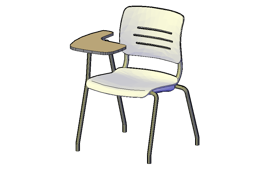 https://ecad.ki.com/LIBRARYIMAGES\SEATING\KIJ\3DKIJ/3DKIJGLTAPRH.png