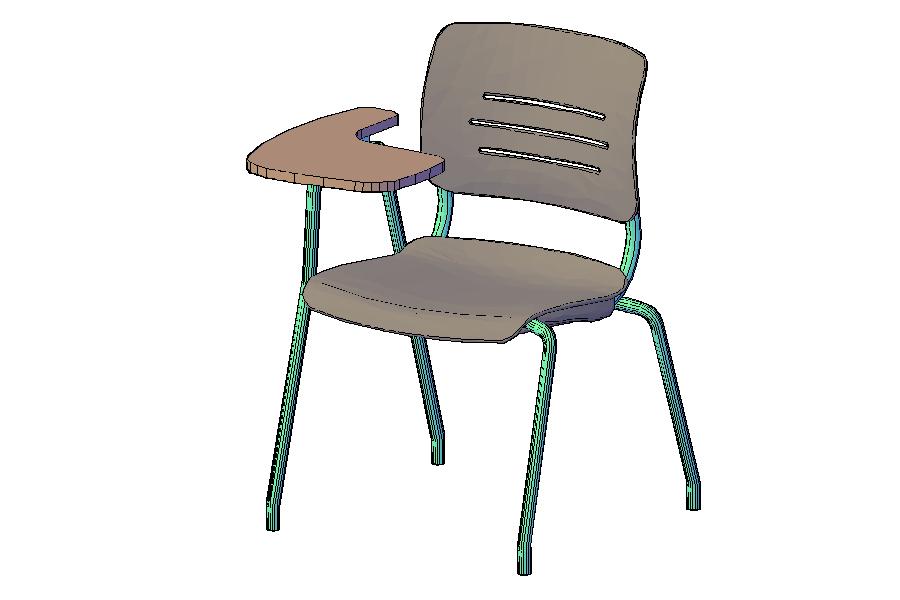 https://ecad.ki.com/LIBRARYIMAGES\SEATING\KIJ\3DKIJ/3DKIJGLTAPRH.png