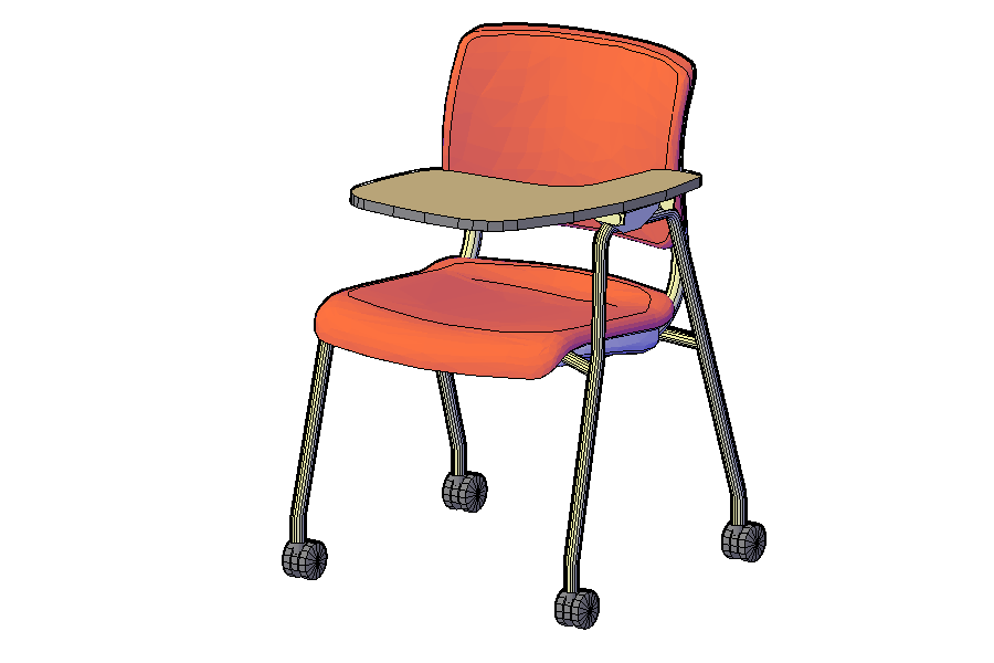 https://ecad.ki.com/LIBRARYIMAGES\SEATING\KIJ\3DKIJ/3DKIJGLTAUBCLH.png