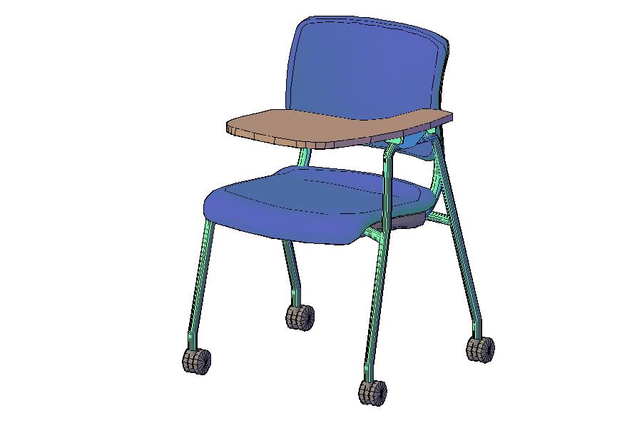 https://ecad.ki.com/LIBRARYIMAGES\SEATING\KIJ\3DKIJ/3DKIJGLTAUBCLH.png