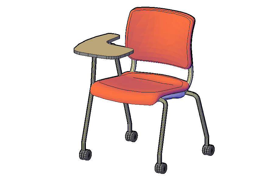 https://ecad.ki.com/LIBRARYIMAGES\SEATING\KIJ\3DKIJ/3DKIJGLTAUBCRH.png