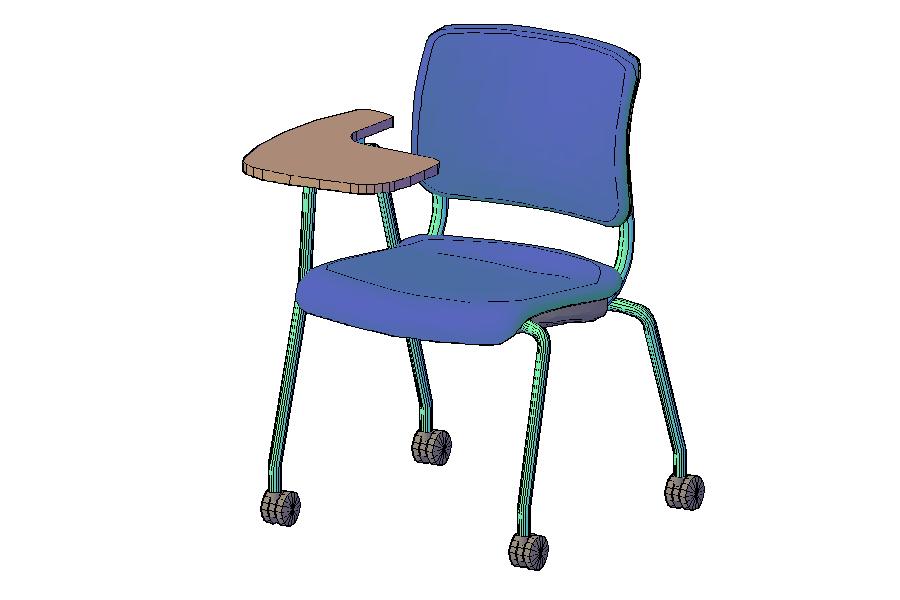 https://ecad.ki.com/LIBRARYIMAGES\SEATING\KIJ\3DKIJ/3DKIJGLTAUBCRH.png