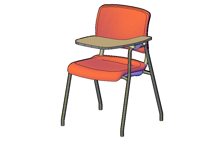 https://ecad.ki.com/LIBRARYIMAGES\SEATING\KIJ\3DKIJ/3DKIJGLTAUBLH.png