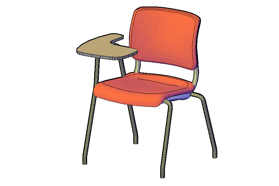 https://ecad.ki.com/LIBRARYIMAGES\SEATING\KIJ\3DKIJ/3DKIJGLTAUBRH.png
