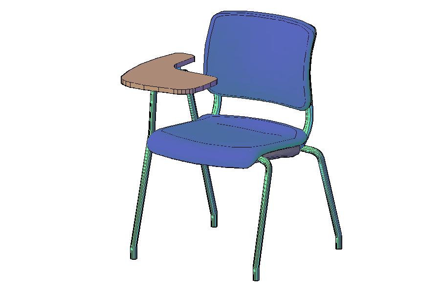 https://ecad.ki.com/LIBRARYIMAGES\SEATING\KIJ\3DKIJ/3DKIJGLTAUBRH.png
