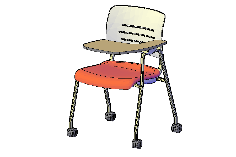 https://ecad.ki.com/LIBRARYIMAGES\SEATING\KIJ\3DKIJ/3DKIJGLTAUCLH.png