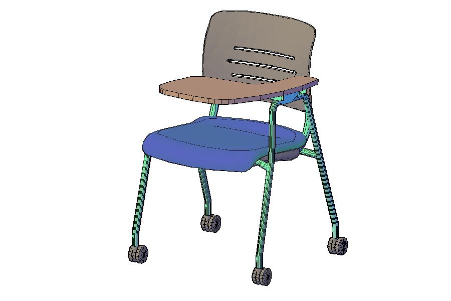 https://ecad.ki.com/LIBRARYIMAGES\SEATING\KIJ\3DKIJ/3DKIJGLTAUCLH.png