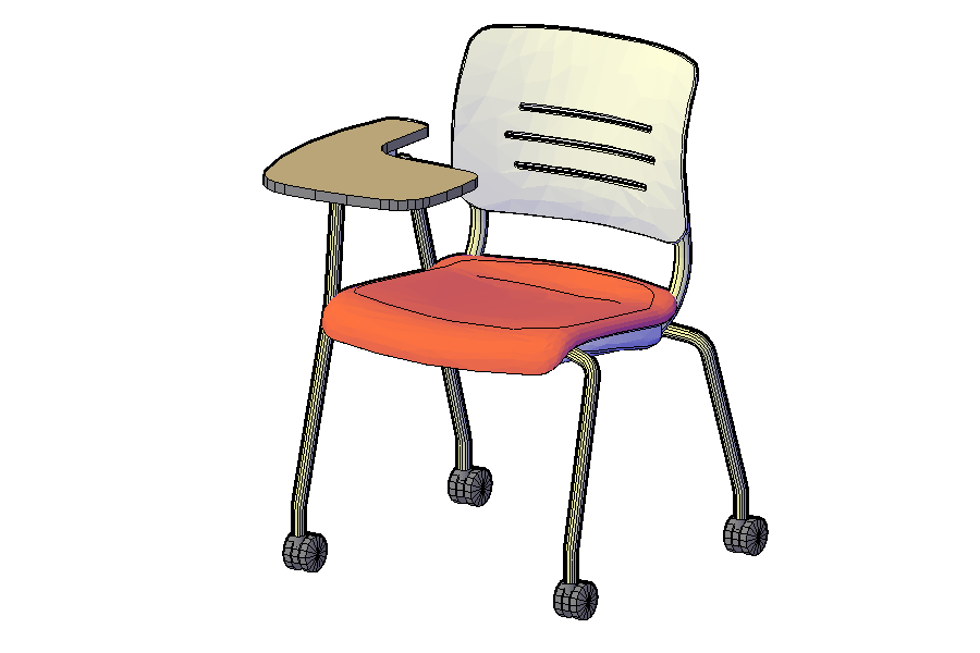 https://ecad.ki.com/LIBRARYIMAGES\SEATING\KIJ\3DKIJ/3DKIJGLTAUCRH.png