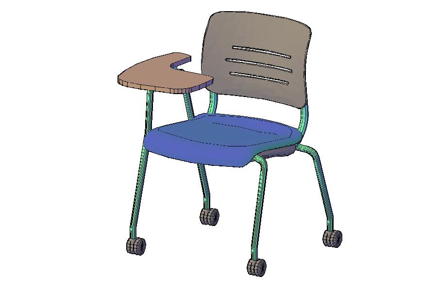 https://ecad.ki.com/LIBRARYIMAGES\SEATING\KIJ\3DKIJ/3DKIJGLTAUCRH.png