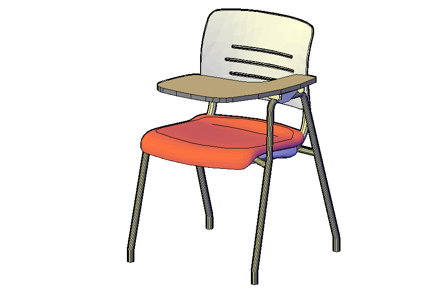 https://ecad.ki.com/LIBRARYIMAGES\SEATING\KIJ\3DKIJ/3DKIJGLTAULH.png