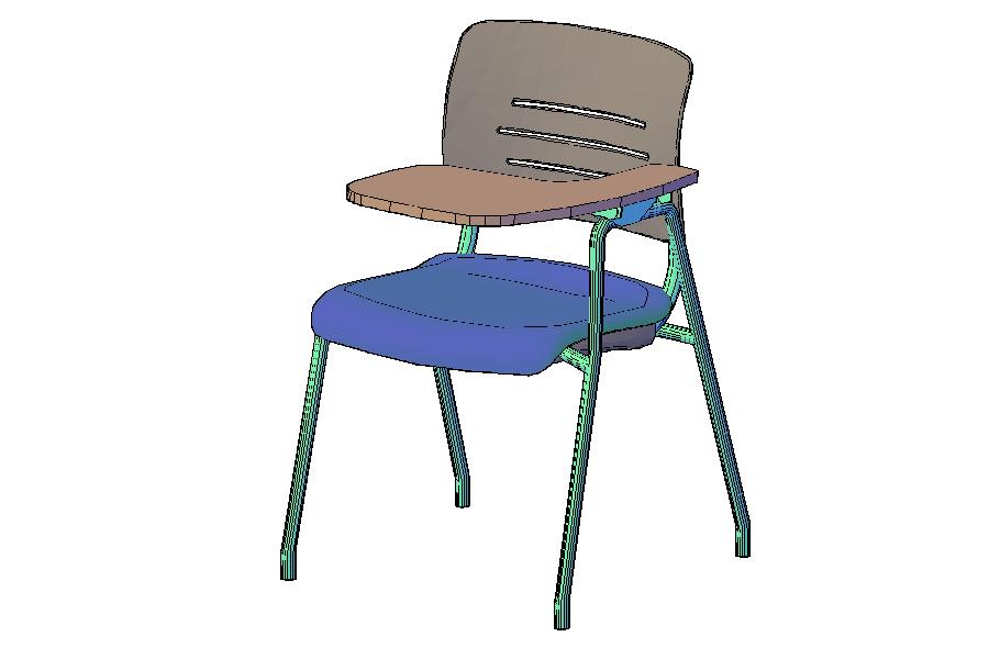 https://ecad.ki.com/LIBRARYIMAGES\SEATING\KIJ\3DKIJ/3DKIJGLTAULH.png
