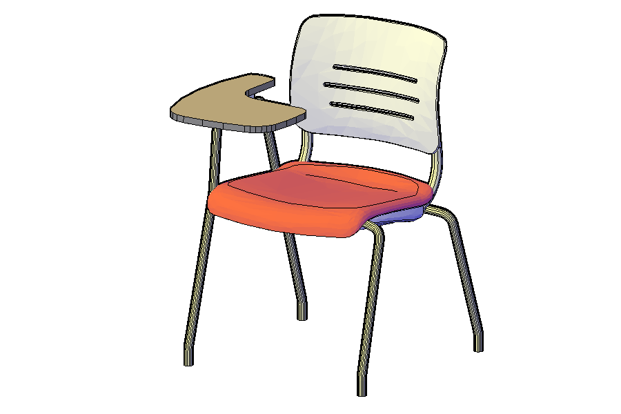 https://ecad.ki.com/LIBRARYIMAGES\SEATING\KIJ\3DKIJ/3DKIJGLTAURH.png