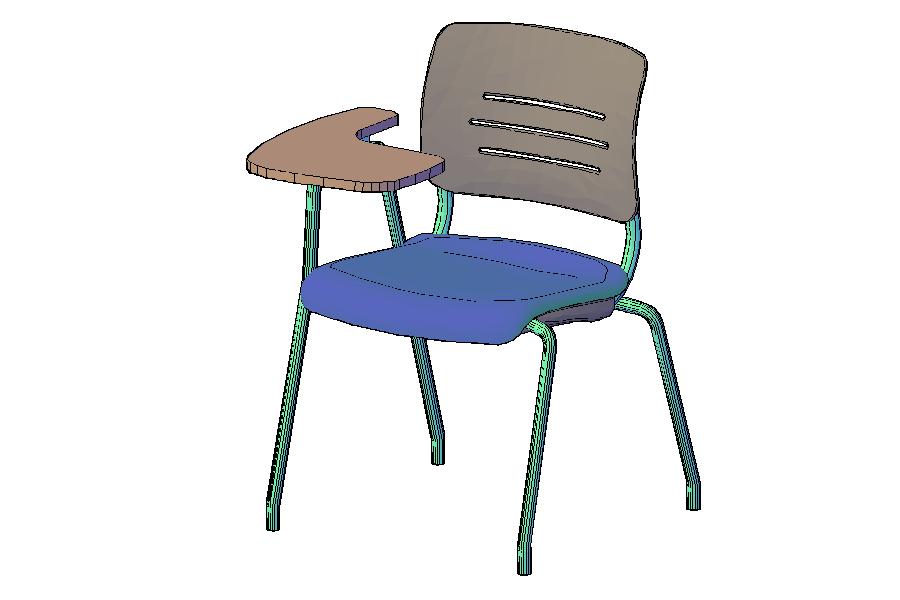 https://ecad.ki.com/LIBRARYIMAGES\SEATING\KIJ\3DKIJ/3DKIJGLTAURH.png