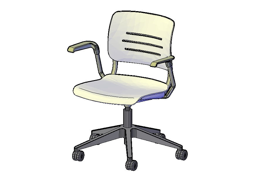 https://ecad.ki.com/LIBRARYIMAGES\SEATING\KIJ\3DKIJ/3DKIJGPDCAP.png