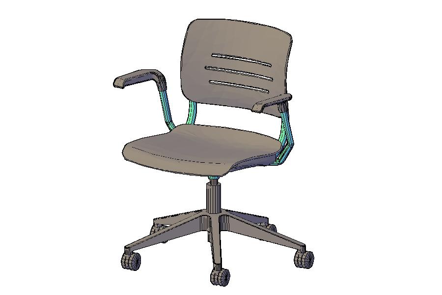 https://ecad.ki.com/LIBRARYIMAGES\SEATING\KIJ\3DKIJ/3DKIJGPDCAP.png