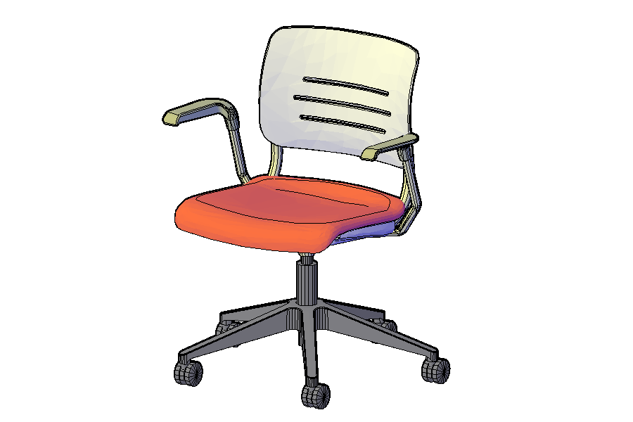 https://ecad.ki.com/LIBRARYIMAGES\SEATING\KIJ\3DKIJ/3DKIJGPDCAU.png