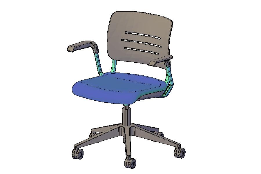 https://ecad.ki.com/LIBRARYIMAGES\SEATING\KIJ\3DKIJ/3DKIJGPDCAU.png