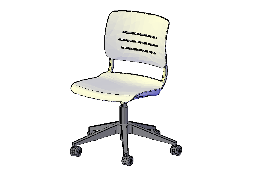 https://ecad.ki.com/LIBRARYIMAGES\SEATING\KIJ\3DKIJ/3DKIJGPDNAP.png